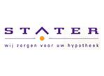 stater-logo