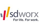sdworx-logo