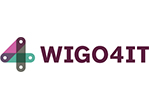 wigo4it-logo